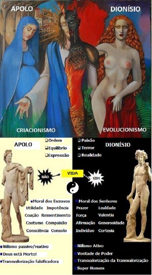 apolodionisio (1)
