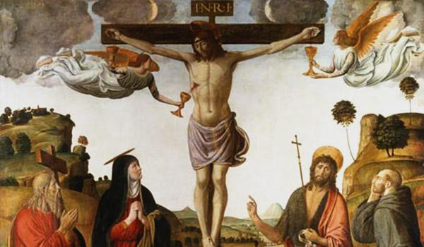 Consagrados-a-Maria-aos-pés-da-cruz-de-Cristo