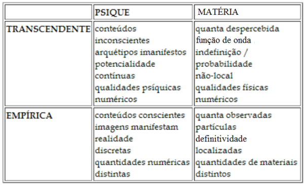 PSIQUE2