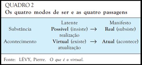 virtual2.png
